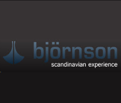logobjornson.png
