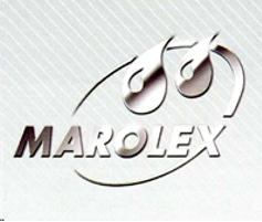 marolex.png