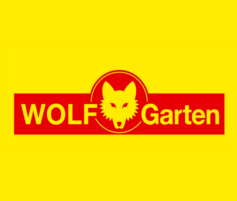 wolfgarten.png